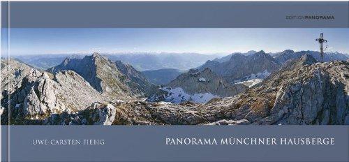 EditionPanorama_MünchnerHausberge_20081204
