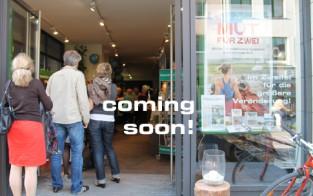Geobuch-coming-soon