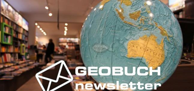 Geobuch_Newsletter_Globus