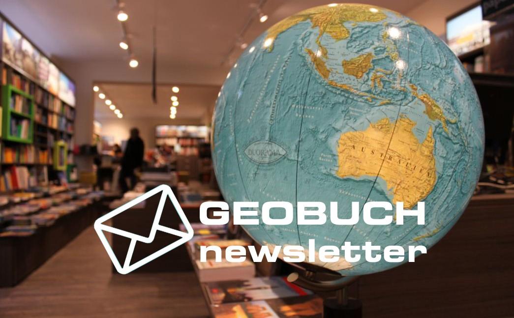 05/11/2015 – News: Globenfieber statt Herbstblues