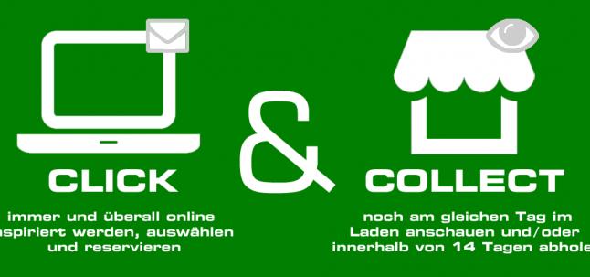 Geobuch_clickcollect3