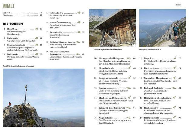 JBerg_BayerischeAlpenfürGipfelsammler-Inhalt_2014-03-12