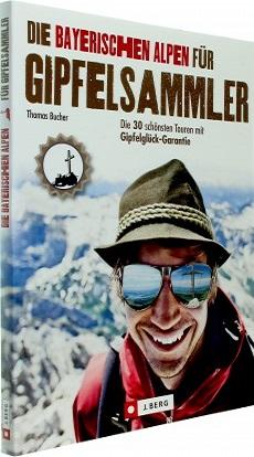 JBerg_BayerischeAlpenfürGipfelsammler2_2014-03-12