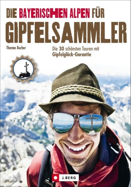 JBerg_BayerischeAlpenfürGipfelsammler_2014-03-12