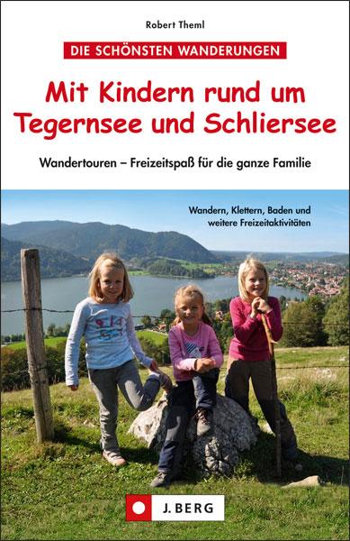 JBerg_MitKindernrundumTegernseeundSchliersee_20130313