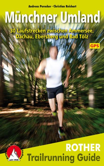 Rother_Trailrunning-Guide-Münchner-Umland_20130603