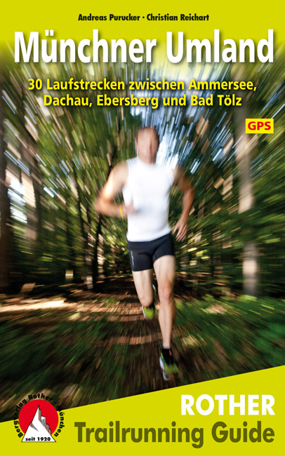Rother_Trailrunning-Guide-Münchner-Umland_20130603