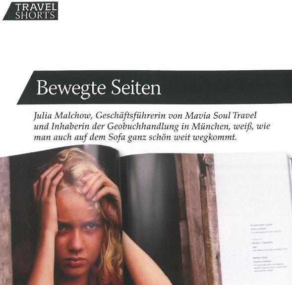 TravellersWorld_BewegteSeiten_2011-11