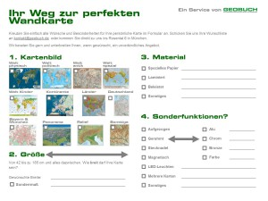 Geobuch_Service_Wandkarten_Formblatt