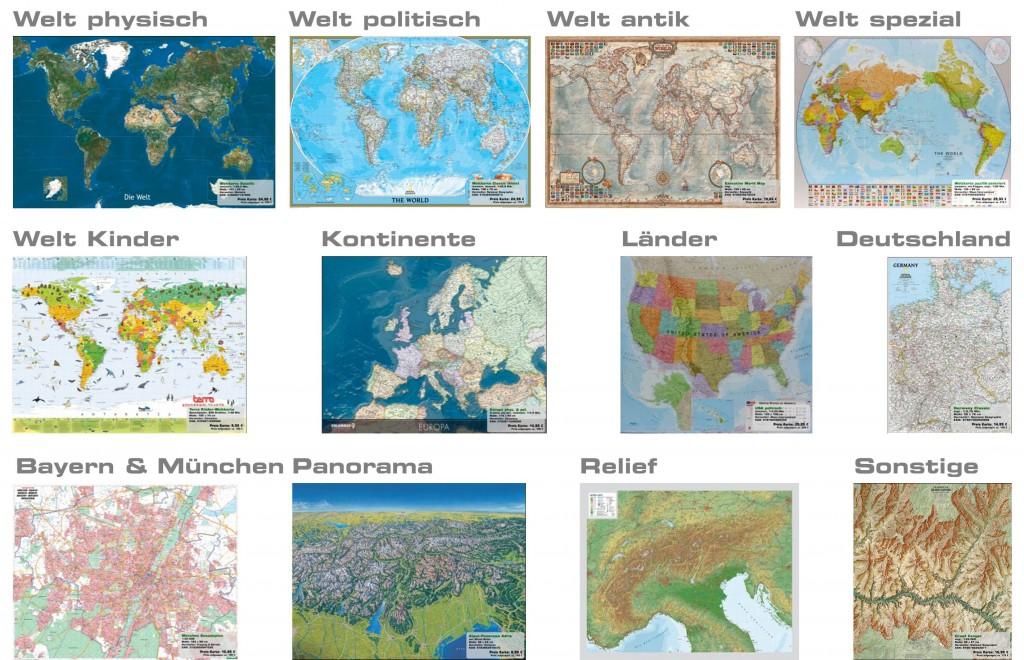 Geobuch_Service_Wandkarten_Kartenbild