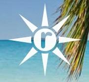 Reiseklima-logo