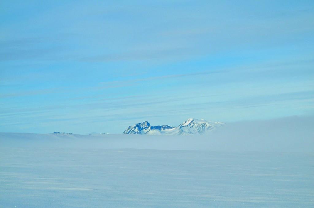 BirgitLutz_Groenland-DurchquerungHannesBoneberger