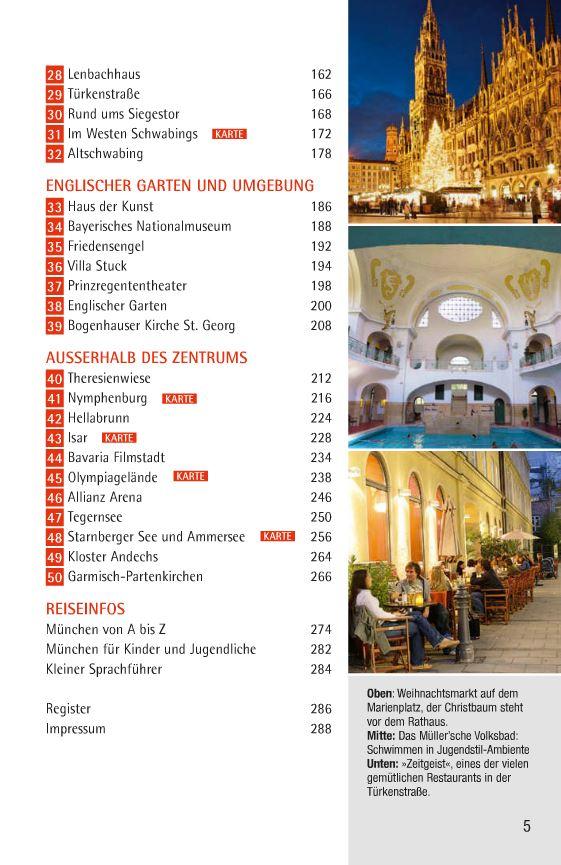 Bruckmann_MünchenZeitFürDasBeste_Inhalt2