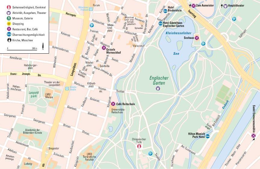 Bruckmann_MünchenZeitFürDasBeste_Karte_quer