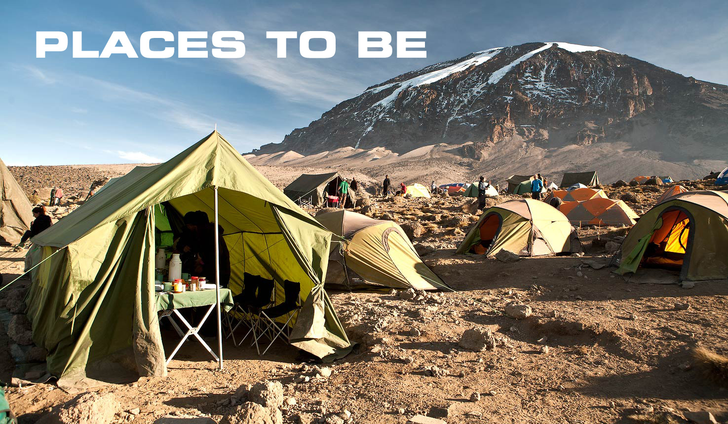 14|11|2014 – GEOBUCH News: Places to be
