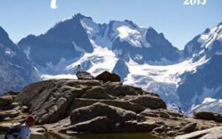 Stadler_Alpenkalender2015