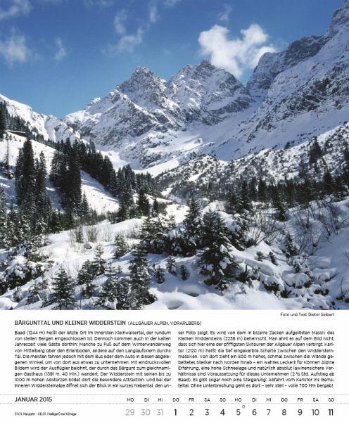 Stadler_Alpenkalender2015_1