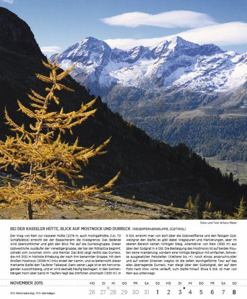 Stadler_Alpenkalender2015_11