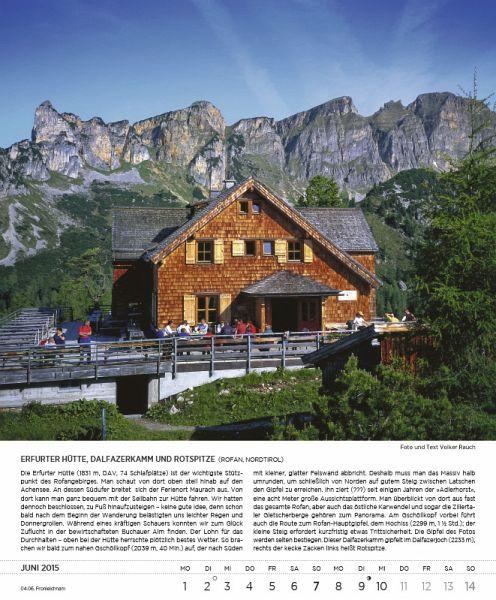 Stadler_Alpenkalender2015_6