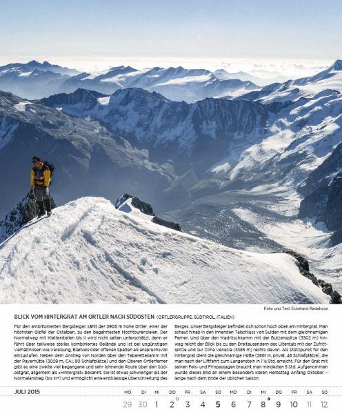 Stadler_Alpenkalender2015_7