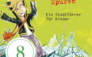 #08_Volk_MünchenTourenAufPaulasSpuren