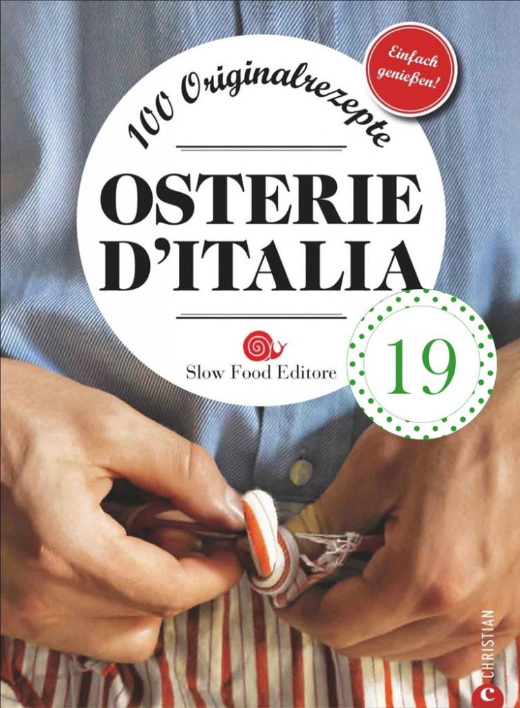 #19_Christian_OsterieD'Italia