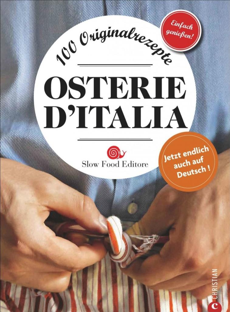 19_Christian_OsterieD'Italia
