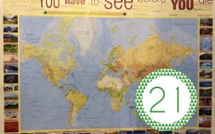 #21_Bacher_WeltkartePlacesToSee2