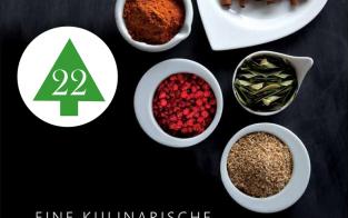 #22_NationalGeographic_KulinarischeWeltreise_1