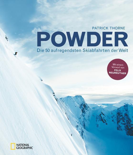 23_NationalGeographic_Powder