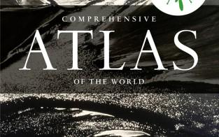 #24_TheTimes_ComprehensiveAtlasoftheWorld