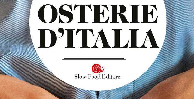Christian_OsterieD'Italia_32