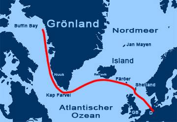 DeliusKlasing_BlindDateNachGrönland_Karte