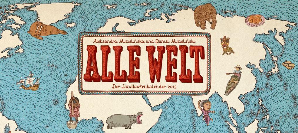 Dumont_AlleWelt-DerLandkartenkalender2015-1