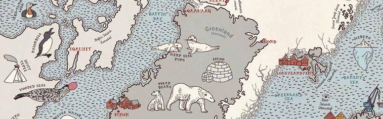 Dumont_AlleWelt_Grönland