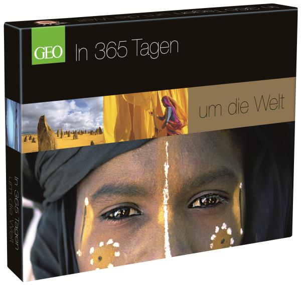 Geo_Tischkalender_In365TagenUmDieWelt_2