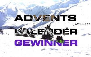 Adventskalender-Gewinner-Teaser3