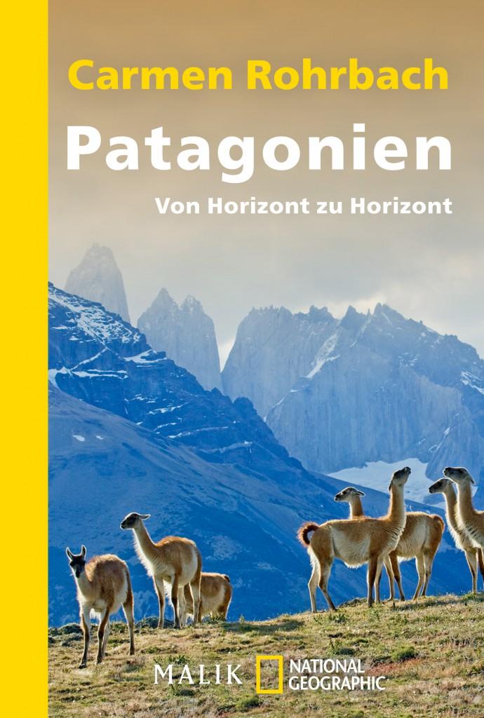 NationalGeoraphic_PATAGONIEN-von-Horizont-zu-Horizont