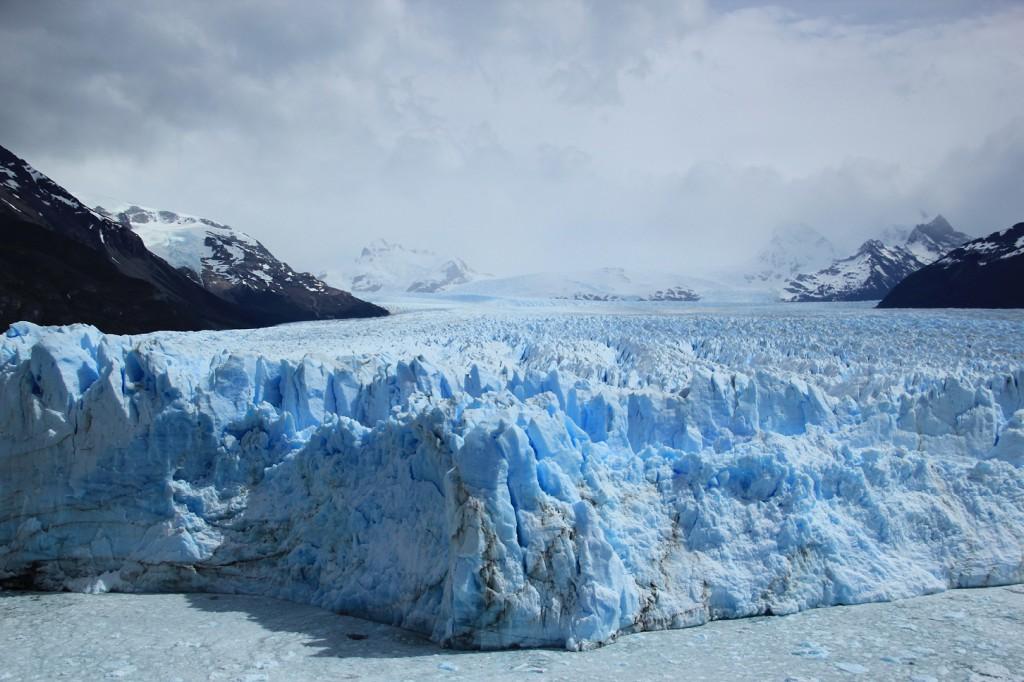 Patagonien3