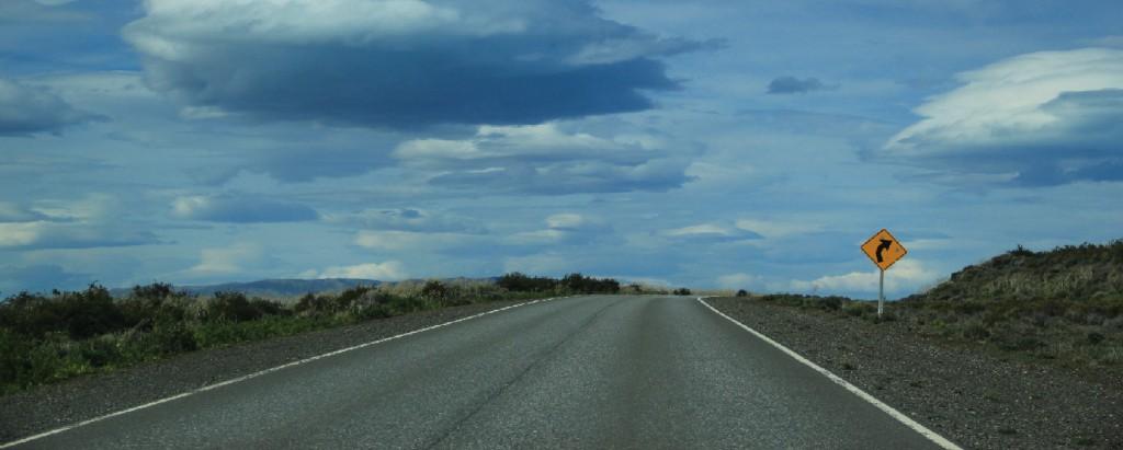 Patagonien4
