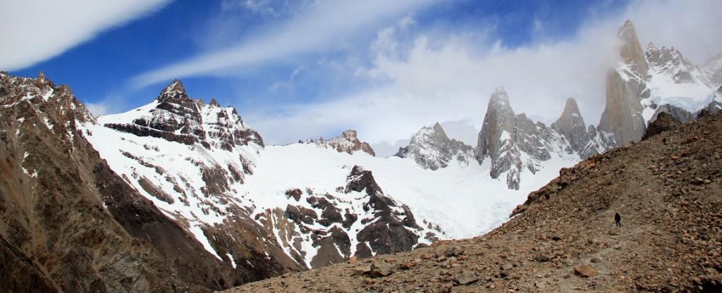 Patagonien8