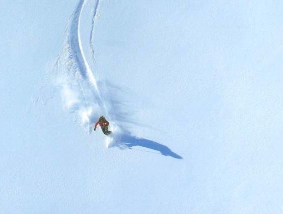 Pustet_SkitourenAtlas-1