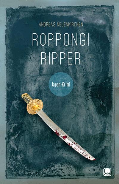 Neuenkirchen_Roppongi-Ripper