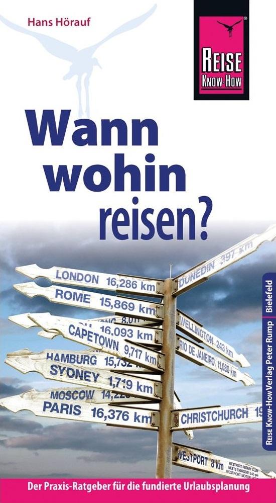 ReiseKnowHow_WannWohinReisen