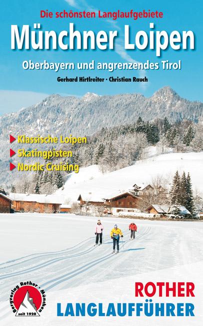 Münchner Loipen
