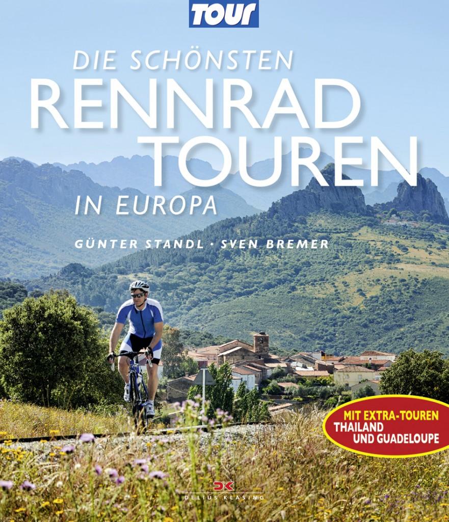 DeliusKlasing_Rennradtouren-in-Europa