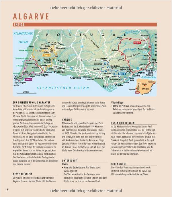 DeliusKlasing_Rennradtouren-in-Europa_Algarve