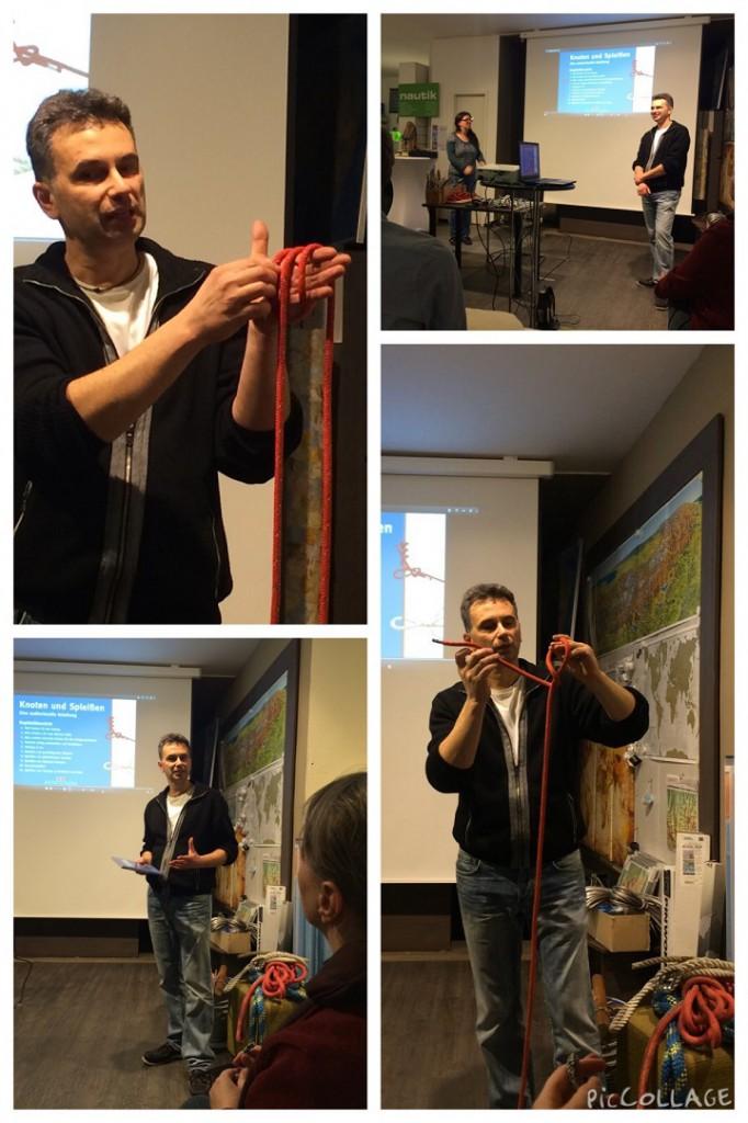 Friedl-Workshop_Knoten+Spleißen (1)