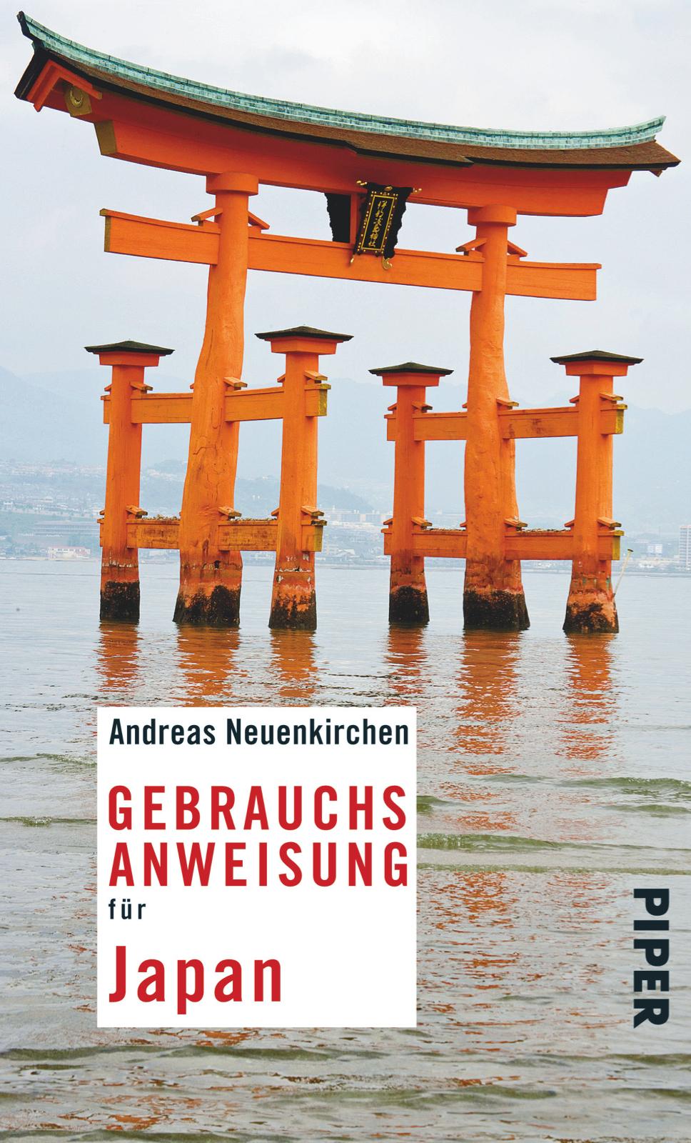 GEOBUCH Event 09. April