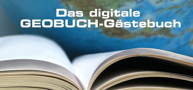 Geobuch_Service_Gästebuch